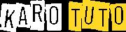 logo_karotuto_large_blanc