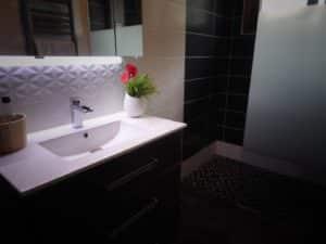 theme_salle_de_bain